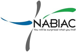 Nabiac.com