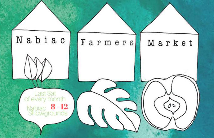 nabiac-farmers-market