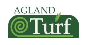 logo-agland-turf