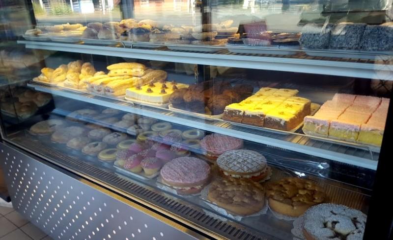 nabiac-bakery