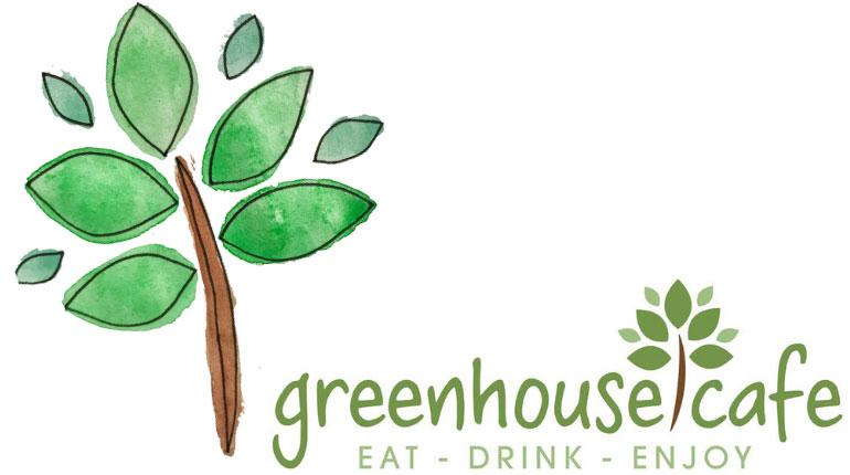 greenhouse-cafe-nabiac