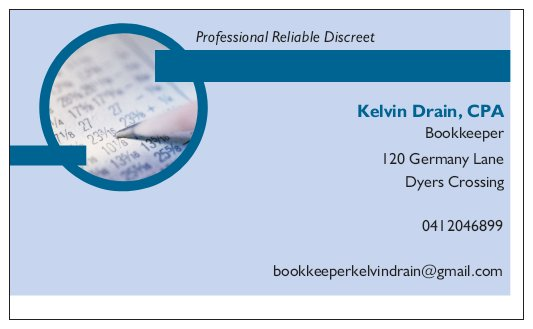 bookkeeper-business-card1